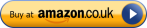 amazonukbuy-button